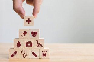 Advierten que 5.000 millones personas seguirán sin seguro social de atención médica en 2030