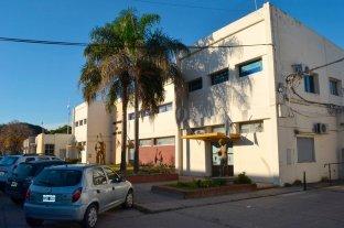 Proponen crear un Tribunal  de Cuentas de Santo Tomé