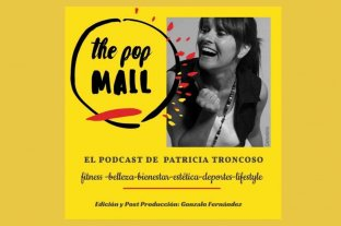 Jime Tello, la protagonista del segundo episodio de The Pop Mail
