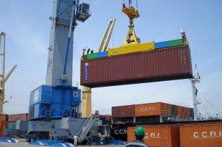 El Gobierno aplicó nuevas condiciones a los exportadores para acelerar la liquidación de dólares -  -
