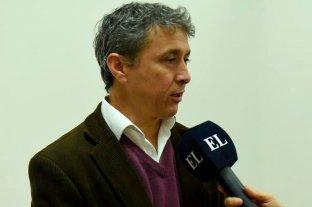 En Rincón, el Municipio intimará a deudores de distintos tributos y convenios