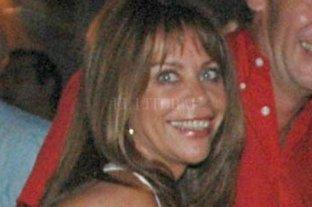 Caso Nora Dalmasso: quieren llevar a juicio al viudo -  -