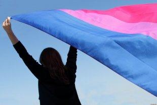 Día de la visibilización bisexual -  -
