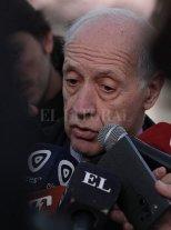"""Macri quedó """"asombrado"""" luego de hablar con Lavagna"""