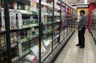 Advierten sobre alta carga tributaria que recae sobre la industria de alimentos y bebidas
