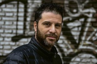 El relator Rodolfo De Paoli será el técnico de Nueva Chicago