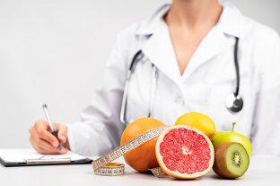 Iapos lanzó un programa de nutrición asistida