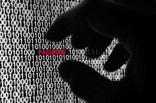 El cibercrimen se posiciona en materia de lucro ilícito por encima del narcotráfico