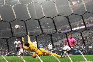 Independiente del Valle recibe, con ventaja, a Corinthians