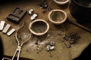 Prorrogan por un año la suspensión de las exportaciones de ciertos metales