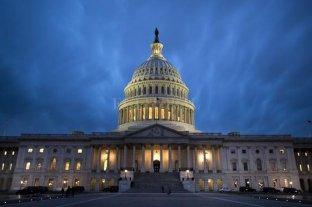 """¿Cómo funciona el """"impeachment"""" en EE.UU.?"""