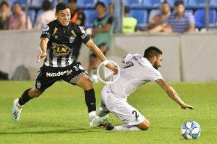 Estudiantes de Buenos Aires será el rival de Colón en cuartos de final de la Copa Argentina