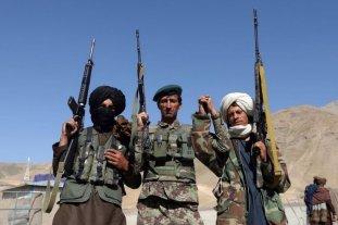 La ONU denuncia un alto número de muertes en Afganistán a dos días de las elecciones
