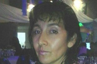 Apuñalaron a una mujer en Salta y, antes de morir, acusó a su ex pareja
