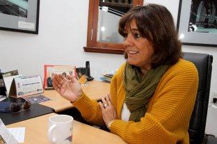 """""""Santa Fe necesita un ente mixto de turismo como tienen otras provincias"""""""