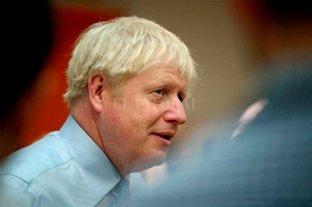 Boris Johnson sufre un nuevo revés y pierde otro voto en el Parlamento
