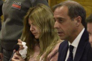 """Caso Barattini: la defensa de la """"Lorena Bobbit"""" cordobesa apelará la condena"""