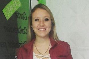 Dictarán sentencia al imputado por el crimen de Jesica Ronsoni