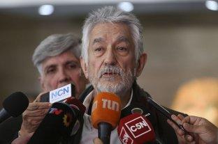 La Corte Suprema ordenó investigar a Alberto Rodríguez Saá por un subsidio de $ 80 millones