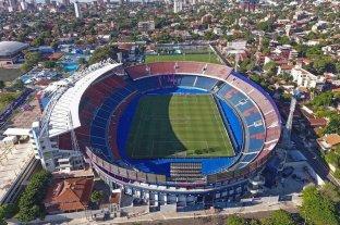 Cuándo es la final de la Copa Sudamericana