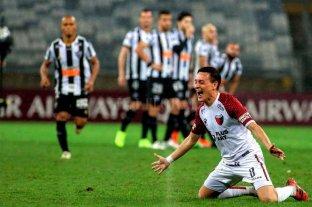 """""""Decepción total"""": la sensación de la prensa brasileña tras la clasificación de Colón"""