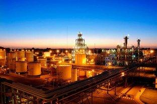 Córdoba y Tucumán  también controlarán  los combustibles