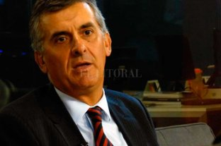 """""""Argentina tiene un problema grave de su deuda pública"""""""