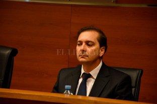 Condenaron a una familia por el  ataque al concejal de San Javier