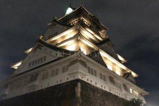 Diario de viaje: La calidez de Osaka