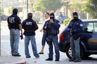 Ser espía de la AFI, una salida laboral ante la desocupación