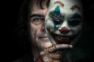 """Estados Unidos: operativo de seguridad por el estreno de """"Joker"""""""