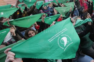 Boletín Oficial: entró en vigencia el protocolo de aborto legal -  -