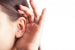 28 de septiembre: Día Internacional de la sordera