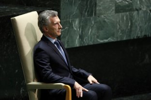 """""""Macri nunca terminó de valorar el trabajo de sus armadores políticos"""""""
