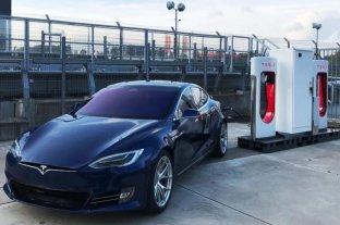 Nueva y decisiva agenda para la industria automotriz