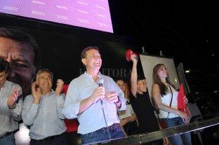 Elecciones en Mendoza: el radical Suárez ganó por amplio margen