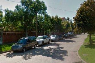 Violento robo en un domicilio de barrio 7 Jefes