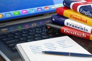 30 de septiembre: Día Internacional de la Traducción