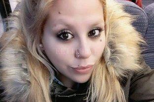 Degolló y sepultó a su hija hace un mes y hallan el cadáver en su casa