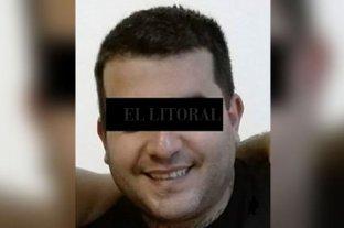 Fray Luis Beltrán: investigan estafas de un gigoló con pedido de captura internacional