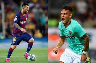 Horarios y TV: Continúa la Champions League
