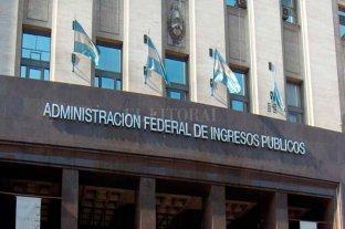 AFIP suspendió hasta marzo 2020 la exclusión de oficio para monotributistas
