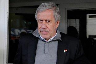 Causa de los cuadernos: excarcelan al empresario Gerardo Ferreyra