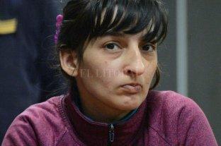 Condenan a 10 años de prisión a una mujer por asesinar a golpes a su hijo