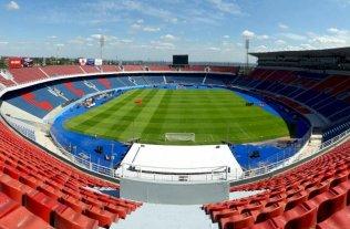 Tranquilos: Quedan entradas para la final de Colón por la Copa Sudamericana