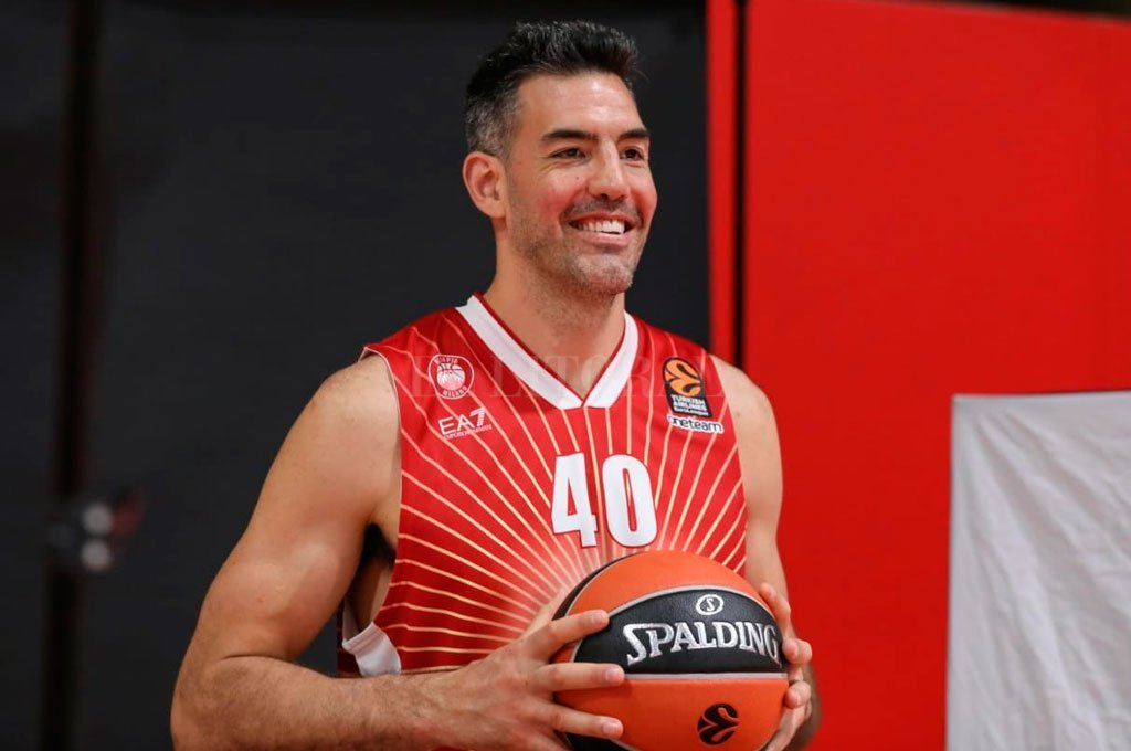 <strong>Foto:</strong> Olimpia Milano