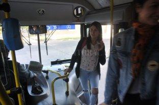 Nación apuntala el transporte en Santa Fe con otros $ 55 millones
