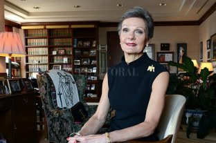 Una jueza norteamericana se disculpó con la Argentina por su decisión sobre YPF