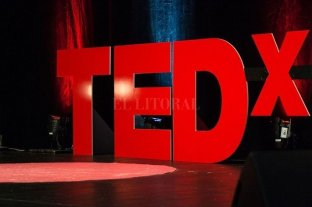 Presentaron la segunda edición de las charlas TEDx en Paraná
