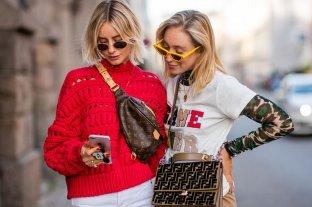 """Instagram estrena Threads, su app para """"mejores amigos"""""""